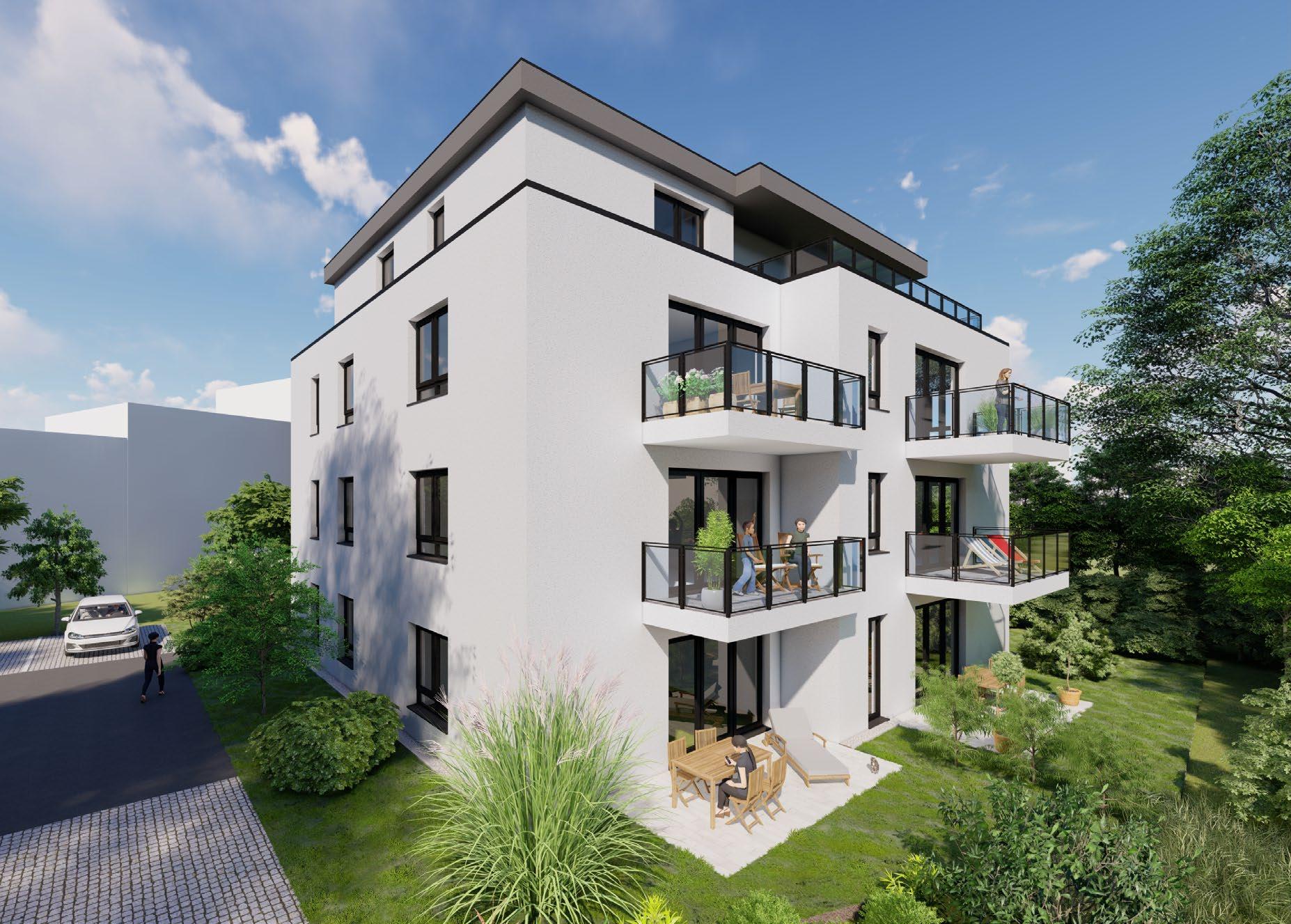 20190813-Baubeschreibung Castroper Straße - Anpassung für PlusConstruction