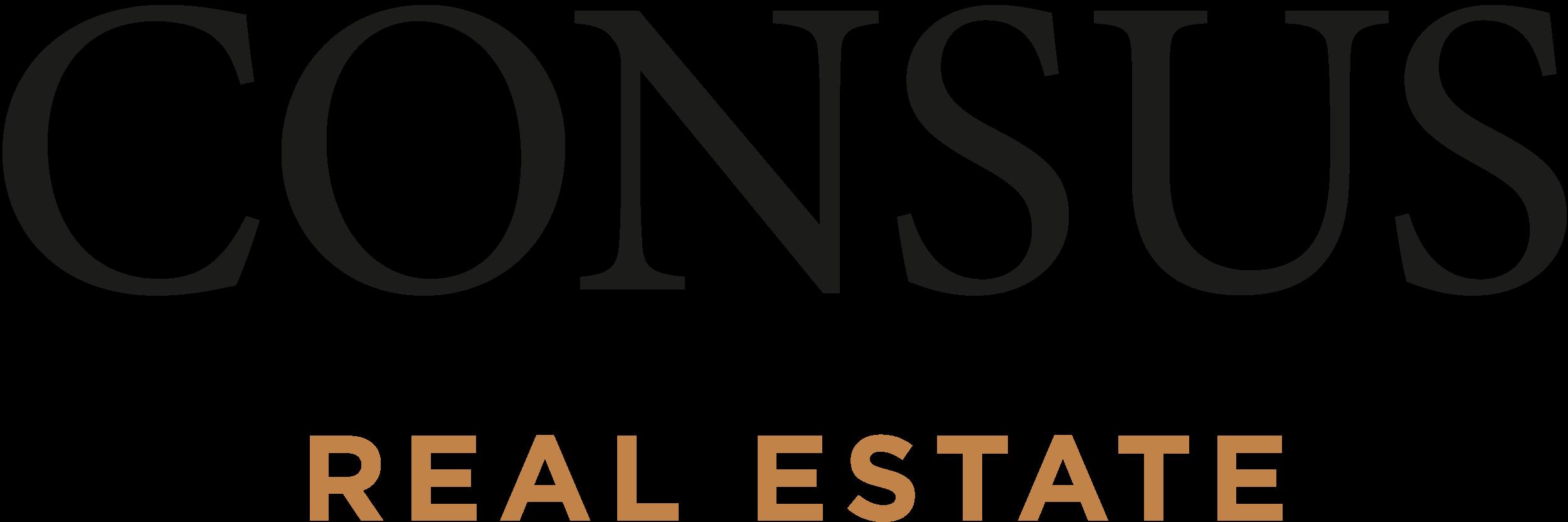 Consus-AG-Logo-Horizontal-1