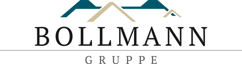 Logo_Bollamnn-Gruppe_4sm