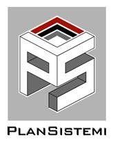 logo-164x205