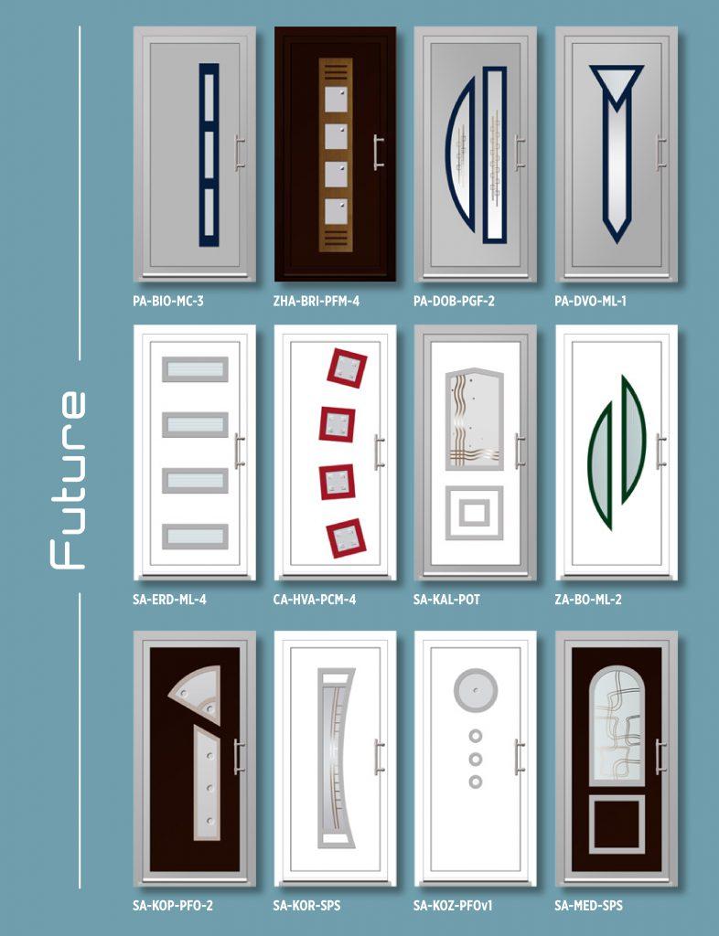 future01