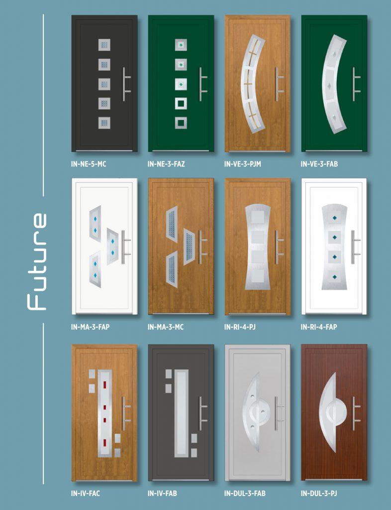 future05