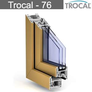Trocal_76-2