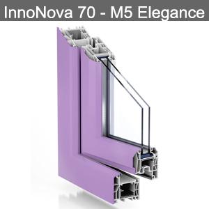 inno-nova-70-m5-elegance