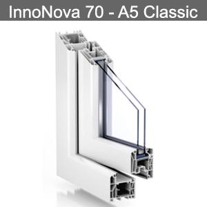 innonova-70-a5-classic