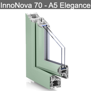 innonova-70-a5-elegance