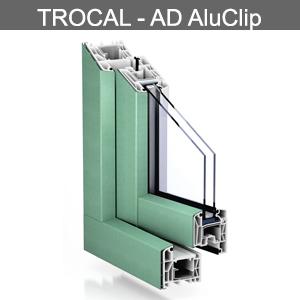 trocal-ad-aluclip