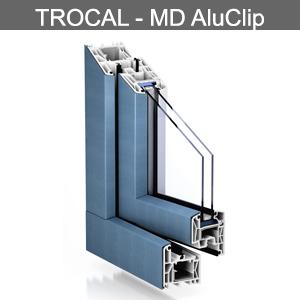 trocal-md-aluclip